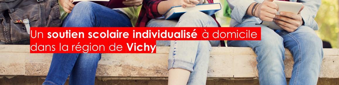 Bandeau-site-JSONlocalbusiness-Vichy